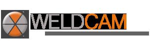 Weldcam Schweisstechnik & Handels GmbH